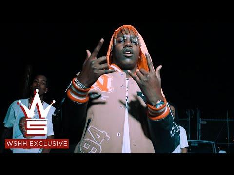 Lil Yachty Ft. KSupreme & BIGBRUTHACHUBBA Like Wassup music videos 2016