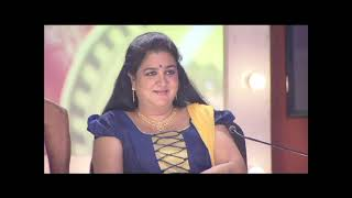 Puthiya Theerangal - Comedy Festival - Episode 125 - Part 2