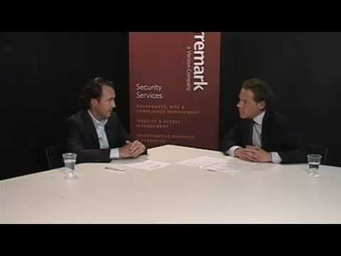 Webcast_IDC with Terremark about Security, Privacy and Compliancy