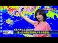 熱爆!全台持續一週高溫 梅雨.颱風暫無望-民視新聞