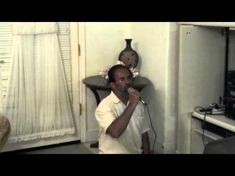 Yeh jo mohabbat hai...golden Bollywood karaoke song by Saheed...