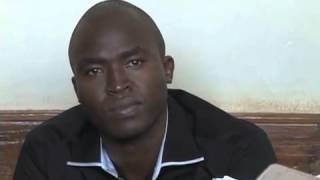 Mshukiwa Wa Mauaji Aachiliwa Kwa Dhamana Ya 500,000, Bungoma