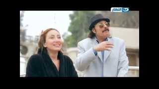 Albak Abyad Program | برنامج قلب ...