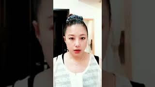 Facebook :Ju Fanshi .教使用艾多美洗面乳,hướng dẫn sử dụng sữa rửa mặt Atomy Atomy Việt Nam Atomy Hàn quốc