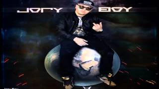 Jory Boy Feat De La Ghetto, Arcangel, Plan B Que El Amor Sea Culpable