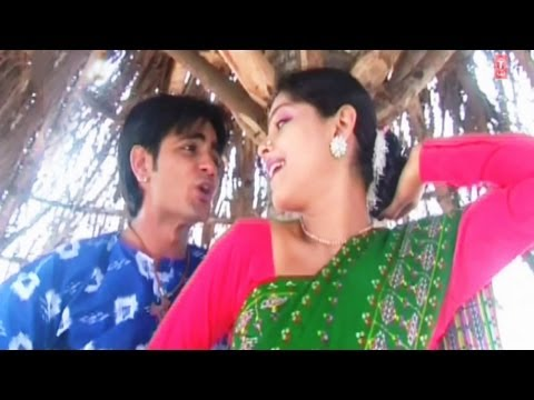 Nagpuri Hit Video Song - Chal Gori Jaab Ghume - 'naina Se' Album video