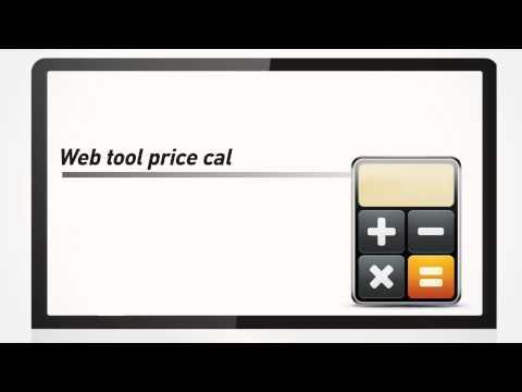 ACS Web Business Tools [full HD]