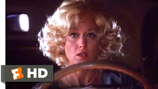 Guilty by Suspicion (1991) - Are You Alright? Scene (5/9) | Movieclips