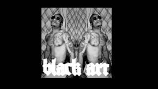 black art money mp4