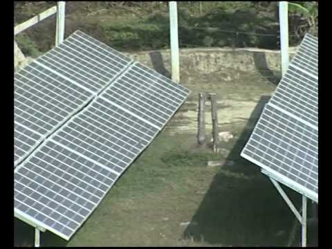 Mere Desh Ki Dharti: Importance of Solar Energy in future