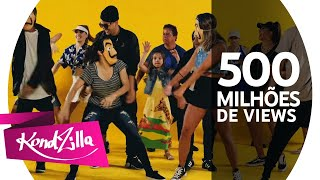 download musica MC WM - Fuleragem KondZilla