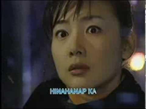 'Di Ko Na Kaya by Carmela Cuneta - Winter Sonata: Endless Love II