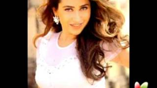 Housefull 2 - Karisma becomes Housefull 2's 'Item'