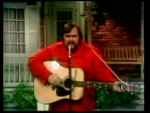 Johnny Russell - Red Necks White Socks And Blue Ribbon Beer