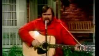 Watch Johnny Russell Rednecks White Socks  Blue Ribbon Beer video