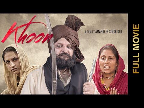 Desi Munde 2016 F - Download Full Movies Online 2017