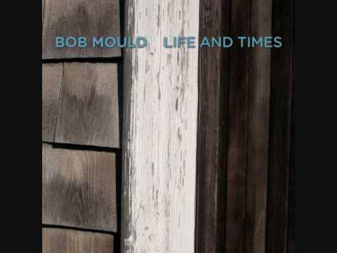 Bob Mould - Im Sorry Baby