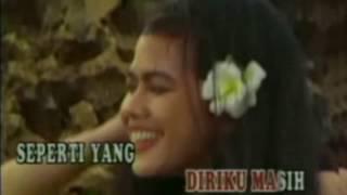 download lagu Abiem Ngesti, Featuring Yolanda Yusuf -  Gadis Baliku gratis