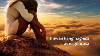 Watch Jeremiah Nanghihinayang video