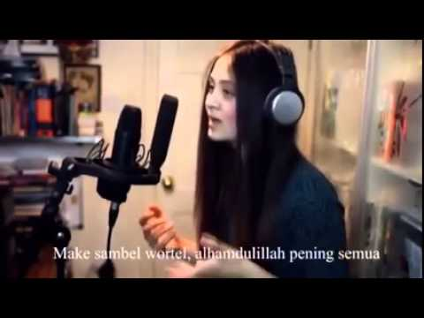 All of Me - Versi Indonesia
