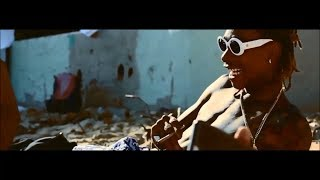 Wiz Khalifa - Something New Ft.Ty Dolla $ign (Official Fan Video)