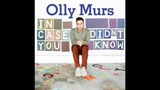 Watch Olly Murs Just Smile video