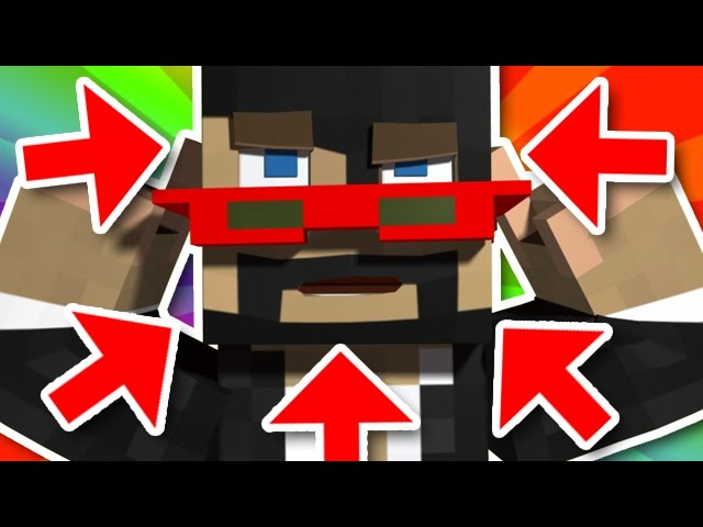 Minecraft: MASTERING THE MIND
