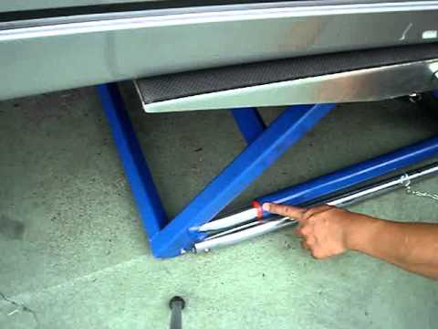 Mini Lift 2500.wmv
