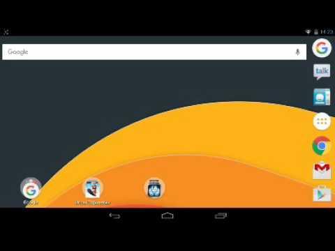 Самые Необходимые Приложения Для Андроид 4.1 Для Планшета