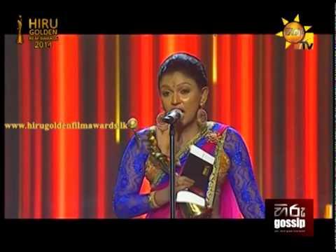 Niranjani Shanmugaraja Gratitude the Sinhala Girl who Helped...