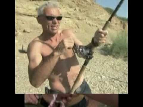 Jeremy Wade - Girly Fanvid - Shirt off! Shirt off! lol