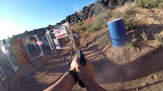 Jemy H - 2017 USPSA Iron Sight Nationals - Day 2