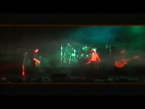 The Cult - Dreamtime (Live)