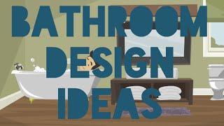 Shower Enclosure Ideas