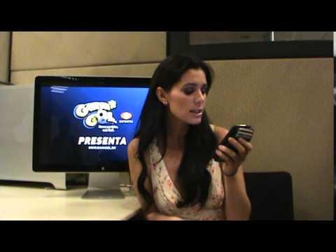 Sugerencias de la Quiniela 223 con Mariangela la @ChicaGanaGol