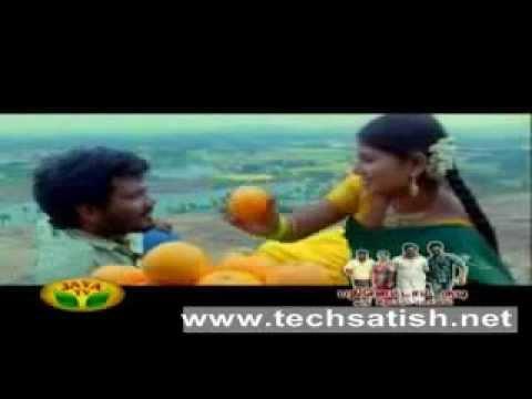 Konja Neram-Alka & Ranjith-Pathinettan Kudi