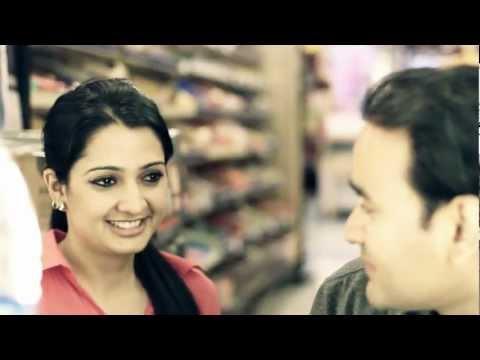 Naya Sapana - Nepali Song By Karma Band- Official Music Video-hd video