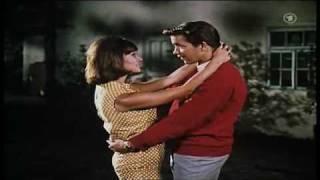 Gus Backus - Mein Schimmel Wartet Im Himmel Auf Mich 1963