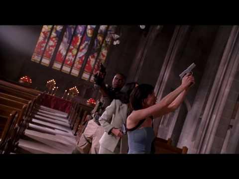Resident Evil: Apocalypse (2004) Trailer 1080p
