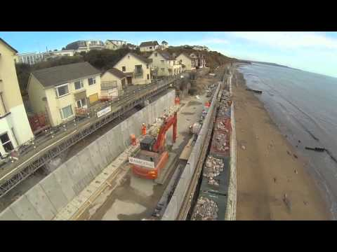 Extreme Weather : Coastal Flooding (preview)