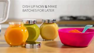 10 Best Kitchen Gadgets   10 Best Kitchen Gadgets Put To The Test 2019 on GD