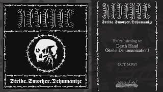 Revenge - Death Hand (Strike Dehumanization)