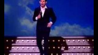 Lee Evans - Get Hold of It