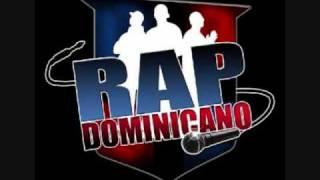 Rap Dominicano Undergrownd Instrumental