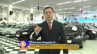 AUTOSHOPPING PRAIA GRANDE - TOP VAREJO - 23-06-2013