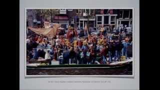 DrupalCon Amsterdam 2014: Keynote: Dries Buytaert