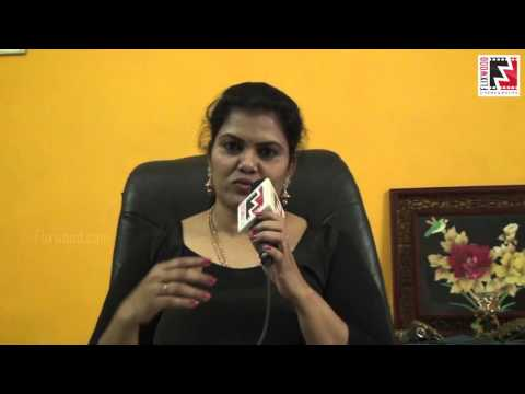 Exclusive Interview : Malayali Actress Minu Kurian | Flixwood