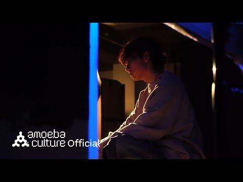 кмм Kim Sun Jae - 39н Feat. км39 Music Clip Behind
