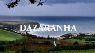 Watch Dazaranha Novos Ditados video