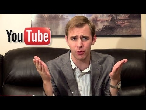 Special Comment: The YouTube Indie Music Streaming Controversy
